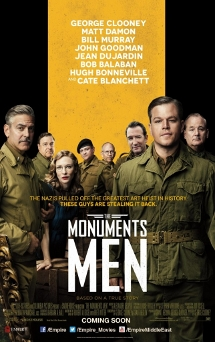 The-Monuments_men_ver2_xlg-644x1024