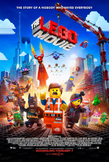 the-LEGO-Movie-Poster-2014-HIgh-Resolution