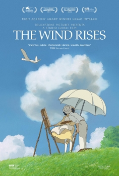the-wind-rises-(2013) poster1